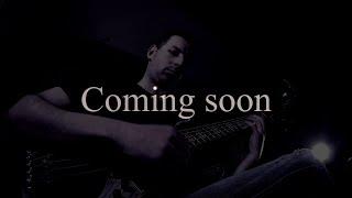 new album releases - Villi