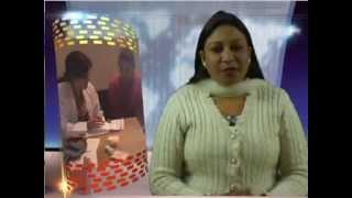 Incredible Himachal In News Ayurvedic Health Checkup Camp