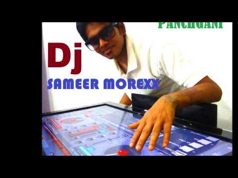 aata majhi satakali fast bets mix(dj sameer morexxx)