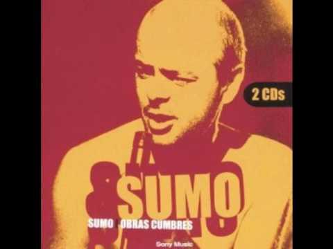 Heroina - Sumo