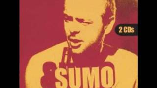 Watch Sumo Heroina video