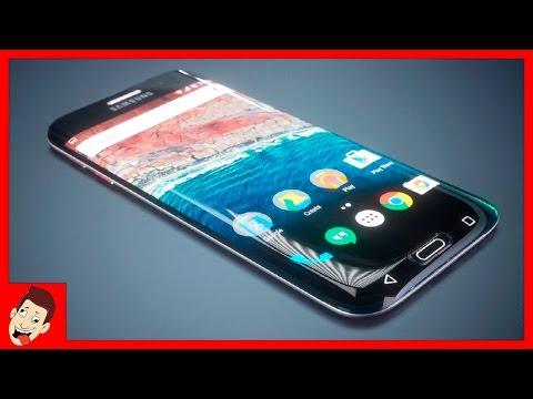 Если не iPhone 7, то кто? Какой смартфон купить в начале 2017? Лучшие смартфоны 2017 года!