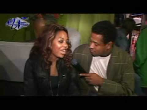 Angel Melaku  AKA the Ethiopian hooker الشرموطة الحبشية