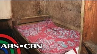 Conjugal rooms for prisoners ready for Valentine's Day
