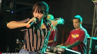 Download lagu Happy Asmara Ndadi!! - Tak Ikhlasno - New Buana