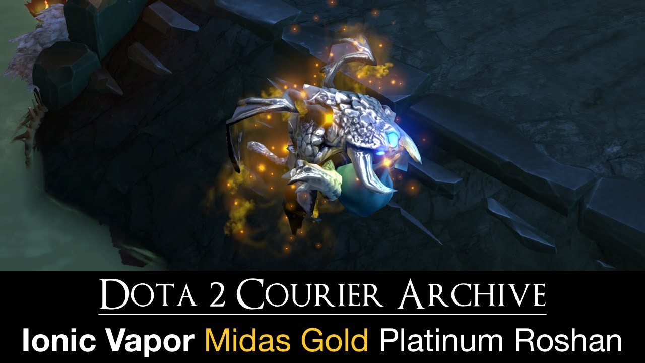 how to play bomat courier