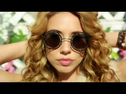 Haley Reinhart Better pop music videos 2016