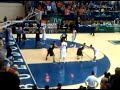 Princeton Buzzer Beater Ivy League Playoff 2011