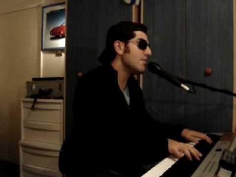 Elton John - Since God Invented Girls