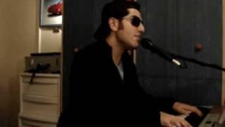 Vídeo 317 de Elton John