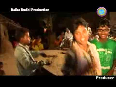 Ape Tola Re..... (monjibon)super Hit Santhali Song 2013 video