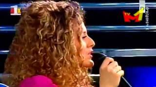 YouTube   Adelina Emini As ti as une RTKBLU www besfort de