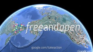 Take Action_ Add Your Voice to Keep the Internet #freeandopen