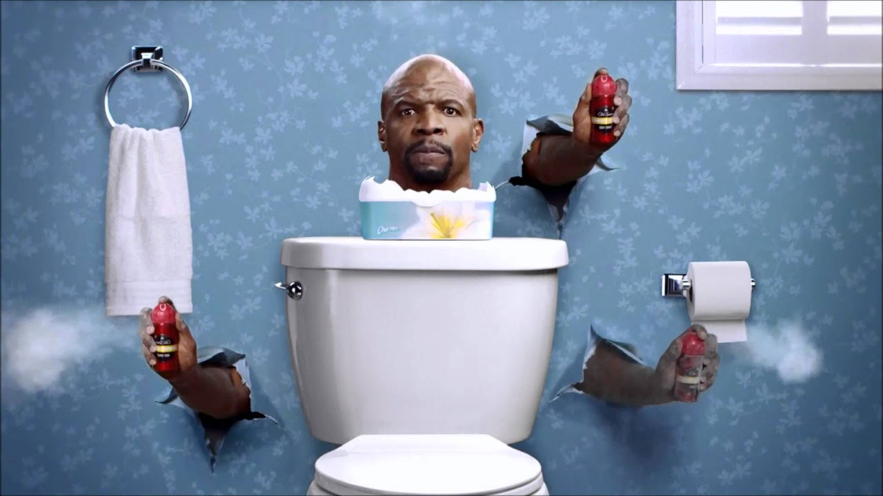 Old Spice Logo 2012 Old spice 2012 commercials