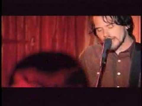 Silversun Pickups - Lazy Eye (video)