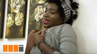 Ebony - Turn On The Light [One Dread Riddim] (Official Video)