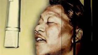 Ain 39 T No Love Bobby Blue Bland