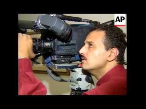 LEBANON: HARIRI BEGINS CONSULTATIONS TO FORM CABINET