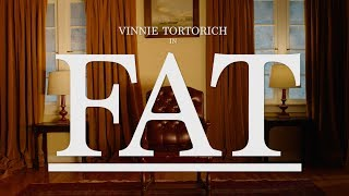 Fat: A Documentary | Official Trailer HD | 2019