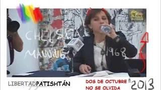 ARISTEGUI CNN @aristeguicnn, CASO XINANTÉCATL @SEMARNAT_mx, OCTUBRE 7, 2013, MVS ARISTEGUI
