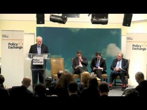 Banking Bonuses: A Mark of Success or Excess? | 24.02.2011