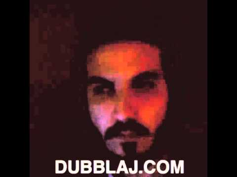 Dubsmash Box |  #dubsmash  #dublaj  #kad�nlar  #�i�ektir  #r�portaj  #internetfenomenleri