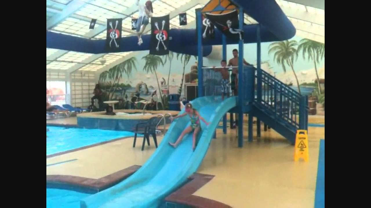 Summer At Fsk Francis Scott Key Family Resort Ocean City