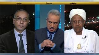 الواقع العربي-الشفافية الدولية ومؤشرات الفساد بالعالم العربي