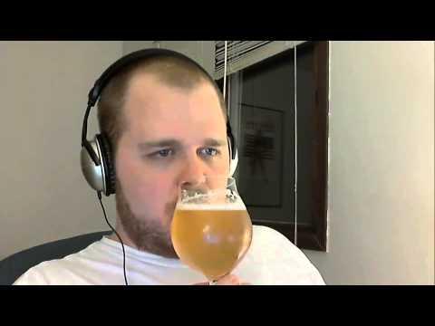 Ryan Tastes Beer: Lagunitas Daytime Ale