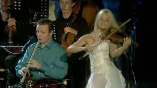 Celtic Woman Máiréad Granuaile 39 S Dance Hd