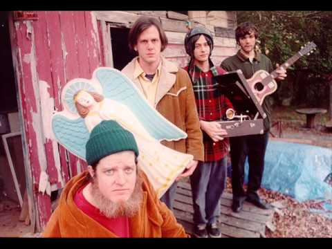Neutral Milk Hotel - Rubby Bulbs