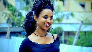 Alex Edme - Endegena  - New Ethiopian Music 2017 (Official Video)