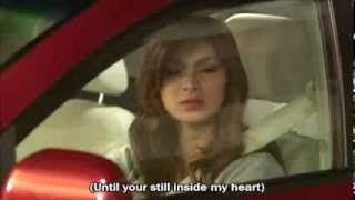The Legal Wife Full Trailer [Eng sub] Philippine Drama 2014