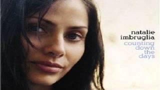 Watch Natalie Imbruglia Satisfied video