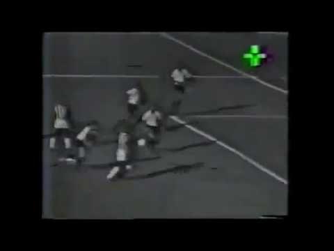 Pelé: TOP GOAL Nº 3- 1969 (O Terceiro  Maior Gol Filmado do Rei do Futebol e Atleta do Século)