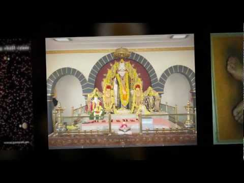 Sai Baba Shirdi Sripathi(spb)-720p video