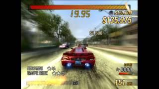 Avermedia Live Gamer Portable Playstation 2 Quality test.