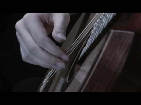 Nikita Koshkin - The Usher Waltz