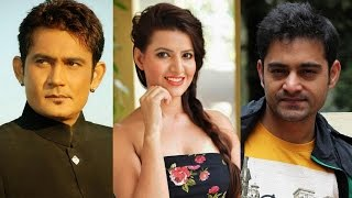 Download All Crime Patrol Cast In Real Life With Real Names 3Gp Mp4
