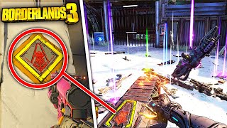Borderlands 3 - Top 10 BIGGEST Changes YOU NEED TO KNOW!