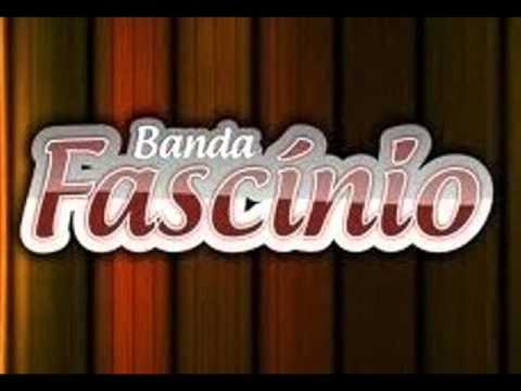 Banda Fascinio - Fotografias