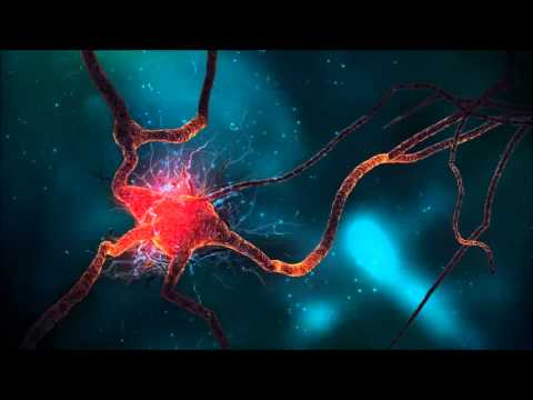 Erotic Energy, Binaural Beats   Brainwave Entrainment video