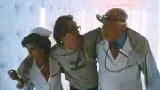 Shock Treatment (1964) - Official Trailer