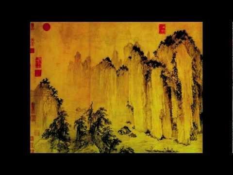 Lao's Tao - Evan Marien x David Fiuczynski