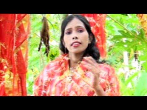 Bhojpuri Bhakti Song - Aai Mai Ghar Mein | Manti Morya - Bhojpuri Bhakti Geet video