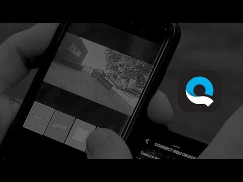 GoPro Quik App: How-To With Chris Ray