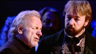 Watch Les Miserables Bring Him Home video