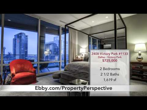 The Property Perspective - April 25, 2014