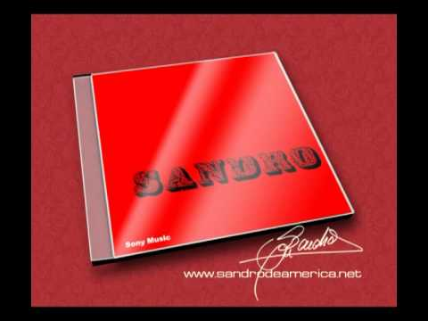 Sin sentido - Sandro