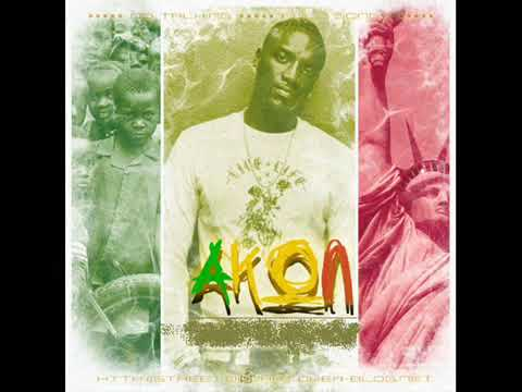 Akon - Saddest Day New Song [best] English Song.mp4 video
